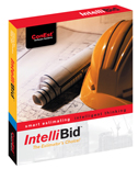ConEst IntelliBid Leading Electrical Estimating Software