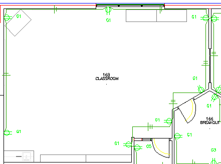 ReceptacleBCW5 draftlogic inc branch circuit wiring home run wiring diagram at bakdesigns.co